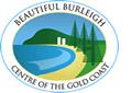 Burleigh Tourism